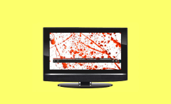 Scary Movies Streaming On Netflix Canada For Halloween