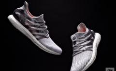 Adidas Futurecraft MFG 1
