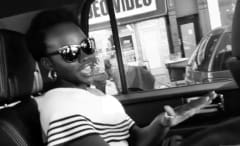 """This is Lupita Nyong'o rapping over Nas' """"N.Y. State of Mind.'"""