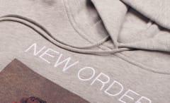 Sandro New Order