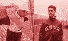 Best NYC Streetwear Brands Right Now