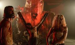 Rob Zombie 31