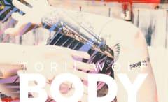 """Torii Wolf """"Body."""""""