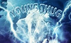 Young Thug x 21 Savage HIHORSE'D Tour