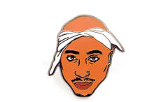 Pintrill x Chi Modu Tupac Pack