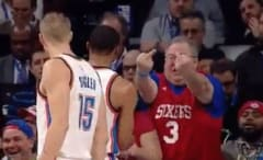 sixers-fan-flips-off-russell-westbrook