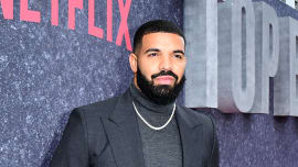 Drake: New Albums, Songs, News & Interviews