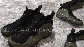 sports shoes 9829f 20106 Nike Air Foamposite One | Complex