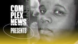 complex-news-show