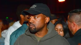 Kanye West: New Albums, Songs, News & Interviews