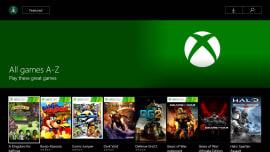 Xbox 360 | Complex