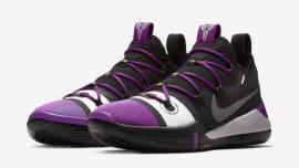 brand new b5ab1 7734d Nike Kobe | Complex