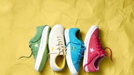 converse-one-star-pro