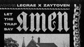 Lecrae | Complex