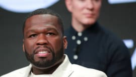 50 Cent: News, Albums, Songs & Interviews