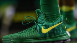 hot sale online 9009f 747e2 Nike On the Verge of a New Deal with the University of Oregon