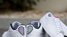 newest 4056f 7d0cc Nike Blazer | Complex