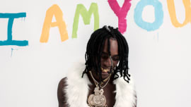 YNW Melly: New Albums, Songs, News & Interviews