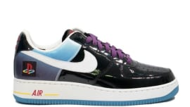 Nike Force Air NewsReleases Sneaker AF1 DatesMore 1Latest Tc3FlK1J
