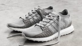 A Love Letter to the adidas Boost Supernova Glide | Complex