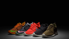 54f7beebb798 Nike Roshe Run