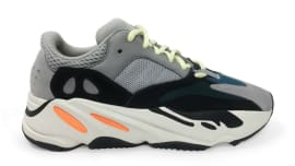 8fd613379 Adidas Yeezy 700 Wave Runners Reportedly Releasing a Second Time
