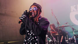 e5a92c91cc7f Vans Opens ComfyCush High to Launch Their New Comfort-Driven Technology  with a Performance from Lil Wayne