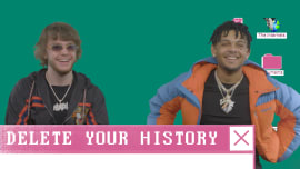 delete-your-history-show