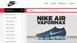 3b9017ff46c06 Fake Sneakers
