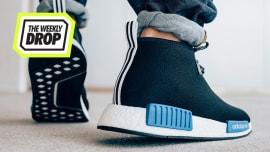 077000d55 adidas x porter nmd chukka australian sneaker release info  the weekly drop