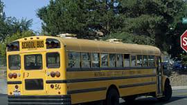 d13bbb9a834a School bus in Idaho