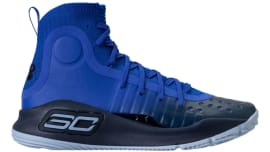 9201256ed77d When You Can Buy the  Away  Under Armour Curry 4