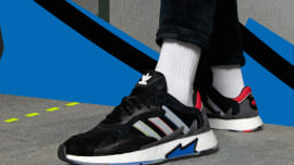 6eaf6bc72ab68 adidas Originals Just Dropped a Brand New Sneaker