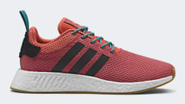 646dcf3c3 Adidas Heats Up Your Sneaker Rotation with the  Summer Spice  Pack