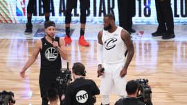 785818e6da995 NBA All Star
