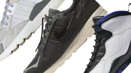 1ef036b39ca0de Nike Flyknit Trainer