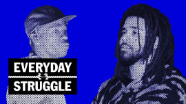 everyday-struggle-show