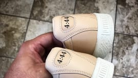 d1e0f440b7d9 Jay Z Puma 4 44 Sneakers