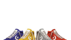 d2cd747ad196ce Converse Set To Release Pro Leather  76 Mono   Vintage Suede Collections