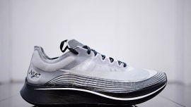 newest 6a3d9 8beaa Nike Zoom Fly SP NYC Release Date (1)