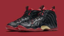 803f4d7096ba9 Nike Little Posite One Vamposite Halloween Release Date Main 846077-003