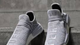3940af35553db More BBC x Adidas NMDs Releasing in 2018