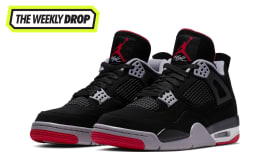 7d282feea140 The Weekly Drop  Your Guide to Australian Sneaker Releases