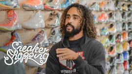 sneaker-shopping-show