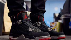 release date d1f0c 63d68 Nike Kobe 9 Elite
