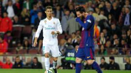 9572eed48c3 Christiano Ronaldo