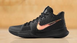 new product 868a6 19a55 Nike Kyrie 3 PK80. Sole Collector