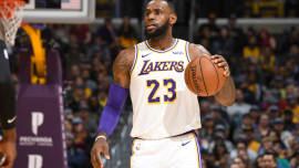154c7e2d6622 LeBron James  23 of the Los Angeles Lakers.