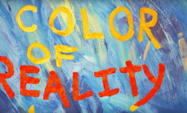 color-of-reality