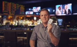 Bill simmons jordan gambling casino comment download free game leave no